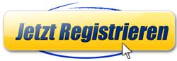 Button für kostenlose Registration zur deutschen Lieferadresse